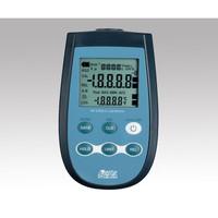 アズワン 照度・輝度・放射照度計 本体 HD2302.0 1台 1-2559-01 (直送品)