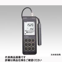 アズワン 導電率計HI 7039L HI 7039L 1個 1-3227-16 (直送品)