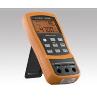 アジレント・テクノロジー(Agilent Technologies) ハンディタイプLCRメーター U1732C 1-3229-02 (直送品)