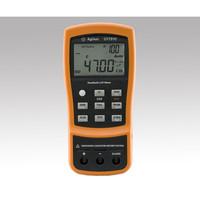 アジレント・テクノロジー(Agilent Technologies) ハンディタイプLCRメーター U1731C 1-3229-01 (直送品)