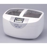 アズワン 超音波洗浄器 290×223×185mm AS482 1台 1-3216-02 (直送品)