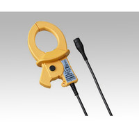 日置電機 クランプオンセンサ CT6500 1個 1-3452-11 (直送品)