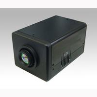 アズワン サーモグラフィAS320 AS320 1個 1-3416-01 (直送品)