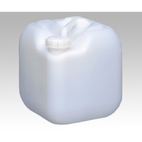 コダマ樹脂工業(KODAMA) タマカン 13L 265×265×288mm 1本 1-3727-02 (直送品)