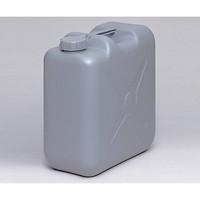 コダマ樹脂工業(KODAMA) タマカン 18L 180×350×362mm 1本 1-3727-03 (直送品)