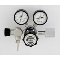 アズワン 圧力調整器 GSN145AB62RFH06VO 1個 1-4011-13 (直送品)