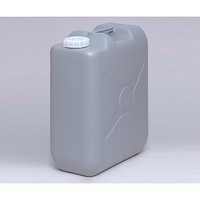 コダマ樹脂工業(KODAMA) タマカン 20L 180×350×425mm 1本 1-3727-04 (直送品)