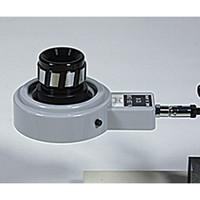 アズワン LED照明拡大鏡 LEDS-180AS 1台 1-5696-04 (直送品)
