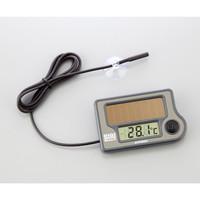 アズワン デジタル水温計 デジメーター3 1台 1-4945-11 (直送品)