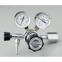 アズワン 圧力調整器 GF1-2506-RN-VAI 1個 1-6666-14 (直送品)
