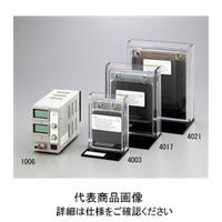 アズワン ブロッティング装置 4017+1006 1ー7234ー02 1台 1ー7234ー02 (直送品)