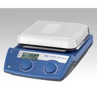 IKA(イカ) ホットスターラーCMAGHS7デジタル 1台 1-6607-22 (直送品)