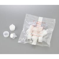 栄研化学 滅菌スタンプスプレード TF2000 1箱(500個) 1-9494-01 (直送品)