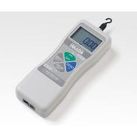 イマダ(IMADA) デジタルフォースゲージ(普及型) DS2-500N 1台 2-1430-04 (直送品)