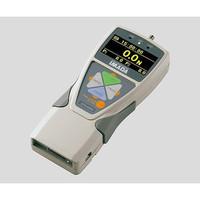 イマダ(IMADA) デジタルフォースゲージ 高機能 ZTA-500N 1台 2-1431-24 (直送品)