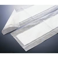 小津産業 ベンコットTMモップ モップクロスS45cm 1袋(100枚) 2-2657-12 (直送品)