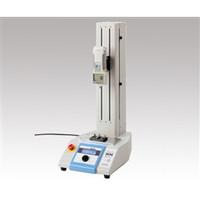 アズワン 電動計測スタンド MX2ー1000N 2ー3326ー01 1個 2ー3326ー01 (直送品)