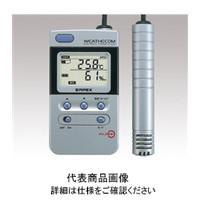 アズワン 高性能デジタル温度・湿度計 EXー5020用ACアダプター 2ー2740ー12 1個 2ー2740ー12 (直送品)