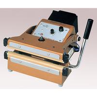 富士インパルス 厚物ガゼット用ポリシーラー T-230K用補修セット 1セット 6-9467-32 (直送品)