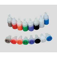 アズワン 細胞分画フィルター フィルコンSシリンジ7 0μm 1箱(100個) 2-7210-04 (直送品)
