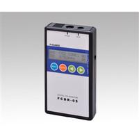フィガロ技研(FIGARO) デジタルCO2モニター FCDR-05 1台 2-7759-21 (直送品)