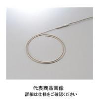 アズワン マイクロヒーター(片端子タイプ) JM808 2ー7823ー04 1本 2ー7823ー04 (直送品)
