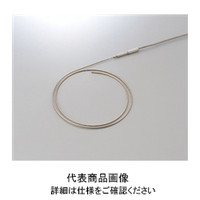 アズワン マイクロヒーター(片端子タイプ) JM805 2ー7823ー02 1本 2ー7823ー02 (直送品)