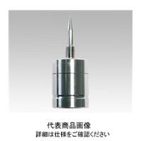 アズワン 超小型温度ロガー EBI11ーT231 2ー8564ー25 1台 2ー8564ー25 (直送品)