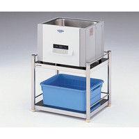 アズワン 超音波洗浄器用 架台(ASU-6・10用) 1台 7-5646-12 (直送品)