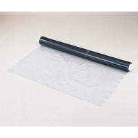 アズワン アズピュア導電性PVCシート クリア 1巻 1-5115-02 (直送品)