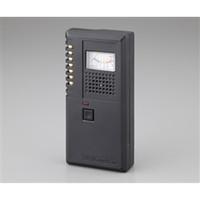 アズワン ガイガーカウンター DXー2 1ー752ー11 1台 1ー752ー11 (直送品)