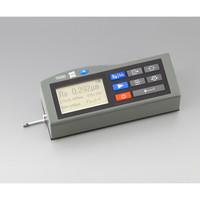 アズワン ポータブル表面粗さ計 TR200 1台 1-2693-02 (直送品)