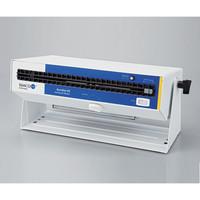 シムコジャパン(SIMCO) 静電気除去ブロアー XC 1台 1-4968-11 (直送品)