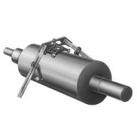 大菱計器製作所 ロールキャリパ 810ー2 200〜600  810-2200-600 1台 (直送品)