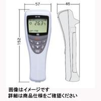 理化工業 携帯用温度計 IP54 DPー700A/J  DP-700A/J 1台 (直送品)