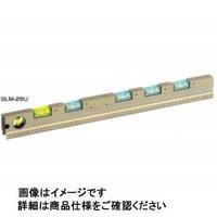 アカツキ製作所 マグネット付排水勾配器  GLM-35U 1本 (直送品)