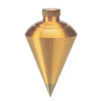 アカツキ製作所 真鍮下ゲ振 PBー17 150g  PB-17150G 1個 (直送品)