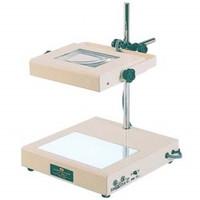 オーツカ光学 照明拡大鏡 2×  OSL-1 1台 (直送品)