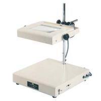 オーツカ光学 照明拡大鏡 2×  OSL-2 1台 (直送品)