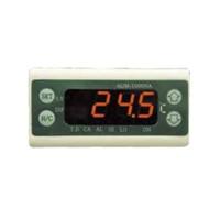 マザーツール パネルマウント温度コントローラ  AUM-1000NA-1 1台 (直送品)