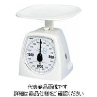 タニタ タニハンド 1437ーNホワイトー1000g  143777 1台 (直送品)