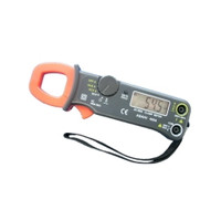 交流デジタルクランプメータ 平均値方式 MT-400A マザーツール (直送品)