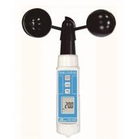 マザーツール デジタルハンディ風杯式風速計  AM-4220 1台 (直送品)
