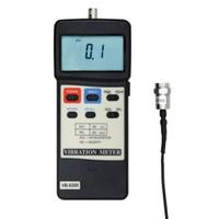 マザーツール デジタル振動計  VB-8200 1台 (直送品)