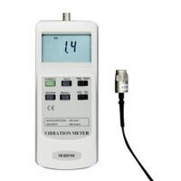 マザーツール デジタル振動計  VB-8201HA 1台 (直送品)