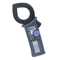 共立電気計器 漏れ電流・負荷電流測定用クランプメータ 実行値タイプ 2433R 1台 (直送品)