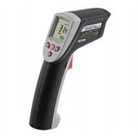 共立電気計器 放射温度計 ガンタイプ  5515 1台 (直送品)
