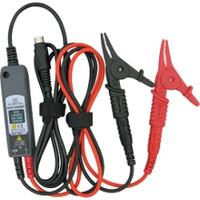 共立電気計器 電圧センサ 防滴対応 8309W  8309WP 1個 (直送品)