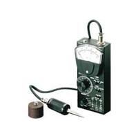 昭和測器 振動測定器ミニバイブロ  1022A 1台 (直送品)