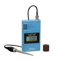 昭和測器 振動計デジバイブロ  1332B 1台 (直送品)